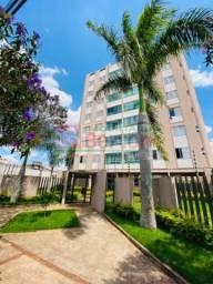 Apartamento para alugar com 3 dormitórios em Centro, Arapongas cod:50018.002