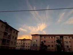 Vende-se Apartamento quitado Allegro