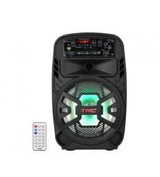 Caixa de Som Bluetooth TRC 510<br><br>