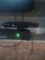 Kinect Cardoso itapevi