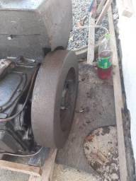 Motor nsb18
