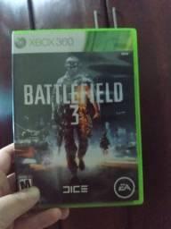 Battlfield Xbox 360