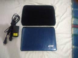 NetBook da acer Aspire 1410 Serie