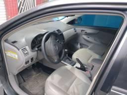 Corolla 1.8 2009