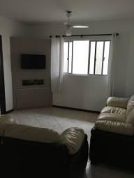 Apartamento temporada Itapema sc