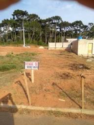 Vendo terreno na fazenda Rio Grande