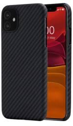 Pitaka Case iPhone 11