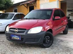 GM CELTA VHC 1.0 2007