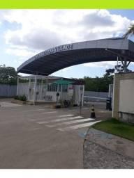 No Parque Das Laranjeiras 3quartos Ac Carro Cd Laranjeiras Village kgvns hetuj