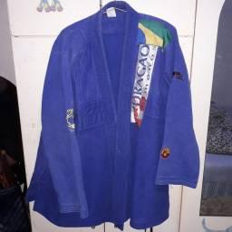Kimono R$ 300,00