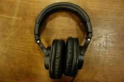 Áudio-Technica M30X