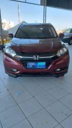 HONDA H-RV EX