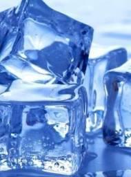 Distribuidora de Gelo