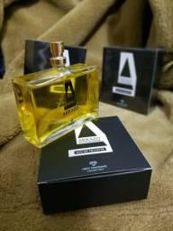 Perfume bom pagando pouco