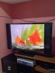 Tv Sony Bravia 55 polegadas