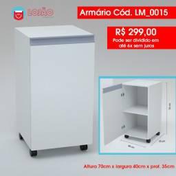 Armário Cód.LM_0015