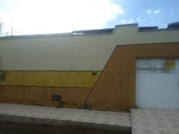 CA00059 - Casa duplex com 175 m²
