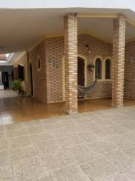 Casa Caraguatatuba 700 mts da Praia do Porto Novo 3 dor