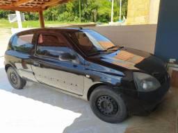 CLIO 2010/2011 FLEX 1.0