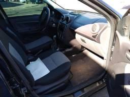 Fiesta sedan 12/13 1.6 R$ 22.900