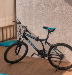 Bicicleta Houston ARO 24