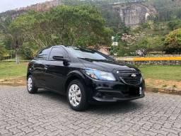 Chevrolet Onix 2012 / 2013 LT 1.4