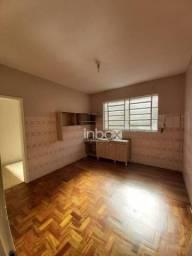 INBOX ALUGA - APARTAMENTO de 3 dormitórios com suíte em BG