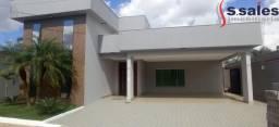 Casa em Vicente Pires