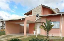 Casa com 3 dormitórios para alugar, 190 m² por R$ 3.400,00/mês - Green Park - Hortolândia/