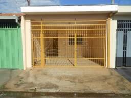 Casa para alugar com 2 dormitórios em Parque sao sebastiao., Ribeirao preto cod:L21307