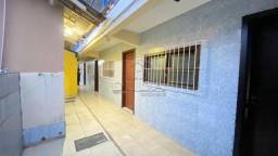 Kitchenette/conjugado para alugar com 1 dormitórios cod:32571