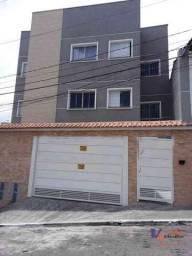 Apartamento para alugar com 1 dormitórios em Vila medeiros, Sao paulo cod:11473