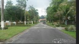 Terreno 50x200 vivenda verde todo Registrado