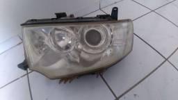 Farol original L200 Triton