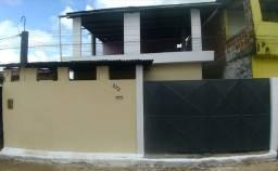Vende-se Uma Excelente Casa na Cidade de São Lourenço da Mata