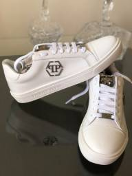 Sapato PHILIPP PLEIN