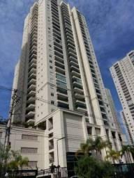 Apartamento à venda, 65 m² por R$ 450.000,00 - Guarulhos - Guarulhos/SP