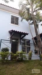 Casa com 2 dormitórios para alugar, 66 m² por R$ 1.200,00/mês - Parque Villa Flores - Suma
