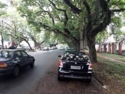 Casa para alugar com 5 dormitórios em Jardim polo centro, Foz do iguacu cod:6597
