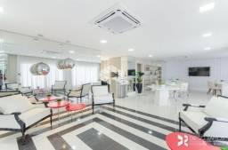 Apartamento à venda com 3 dormitórios em Jardim do salso, Porto alegre cod:9930518