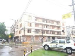 Apartamento à venda com 3 dormitórios em Cidade baixa, Porto alegre cod:RP7994