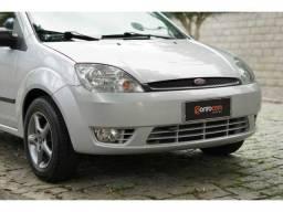Ford Fiesta Sedan 1.0 ZETEC