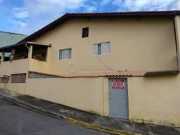 Casa para alugar com 1 dormitórios em Jardim nova esperanca, Jacarei cod:L8444