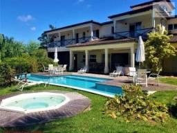 Título do anúncio: Casa em Condomínio para Venda em Salvador, Patamares, 4 dormitórios, 4 suítes, 8 banheiros