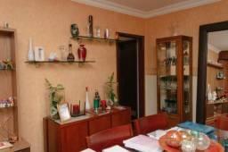 Apartamento à venda com 3 dormitórios em Bonsucesso, Petrópolis cod:2746
