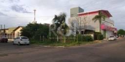 Terreno à venda em Sumaré, Alvorada cod:LI50879436