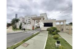Resid. Parque Vitória Boulevard, Bloco 23, Aptº501, Candeias
