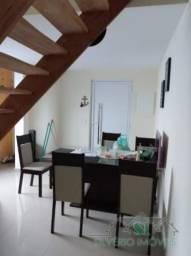 Casa à venda com 2 dormitórios em Floresta, Petrópolis cod:2715