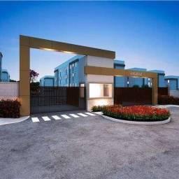 Residencial Amistad - Apartamento 2 quartos em Araraquara, SP - ID3980