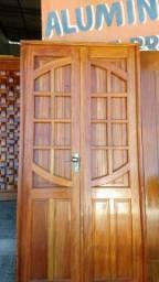 Porta,janelas,forras,fechadura,puxadores